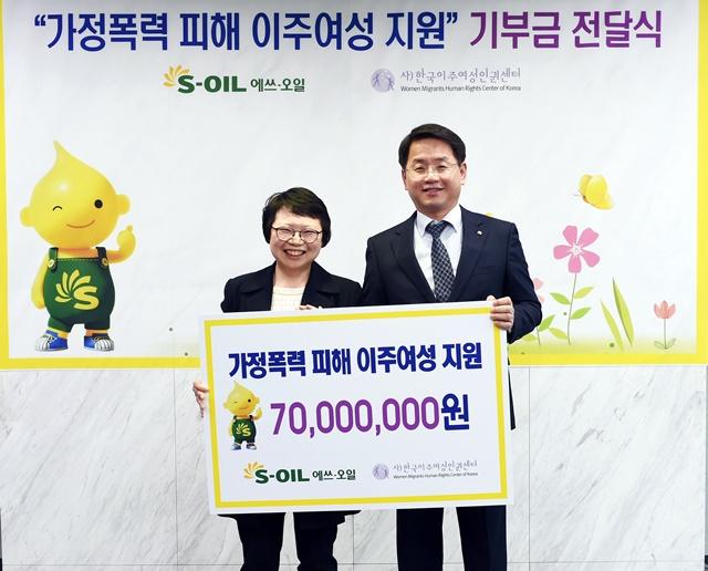20190306 soil